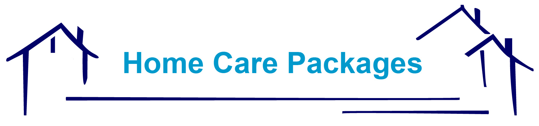 home care packages 80